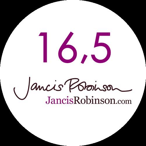 Imagen LogoJancisRobinson-16,5