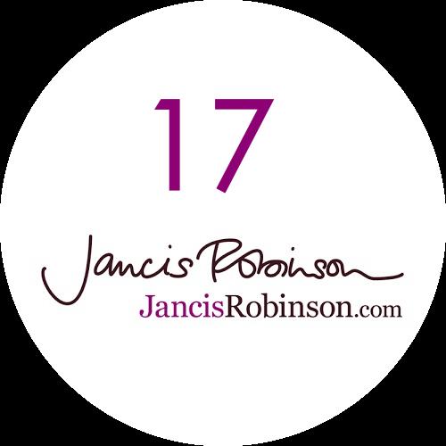 Imagen LogoJancisRobinson-17