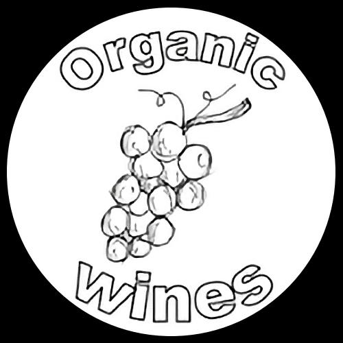 Imagen Logo Organic Wines