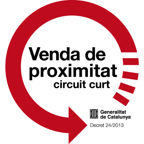 Imagen LogoVendaProximitat