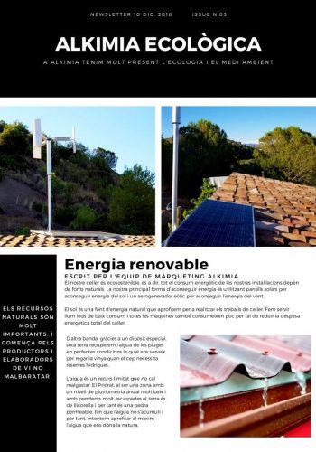 News 03 Cat 1 Energia Renovable