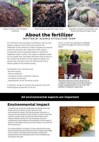 News 03 Eng 2 about the fertilizer