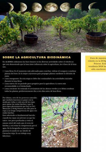 News 04 Cast 2 Agricultura biodinamica