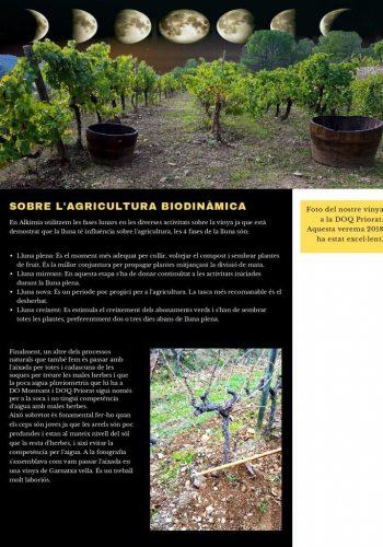 News 04 Cat 2 Agricultura biodinamica