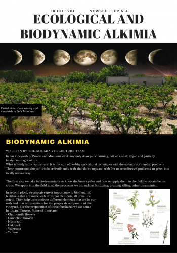 News 04 Eng 1 Ecological and Biodynamic Alkimia