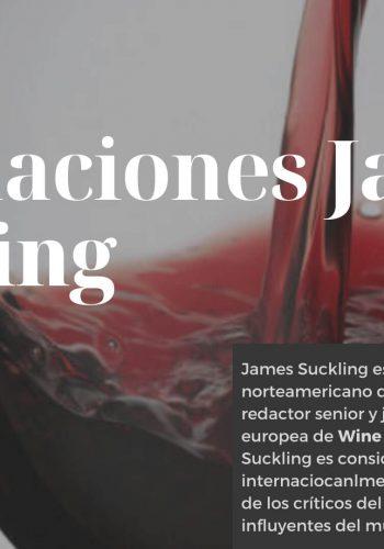 News 14 (1) ESP Puntuaciones James Suckling