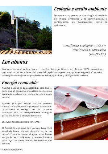 News 15-2 ESP Ecologia y medioambiente