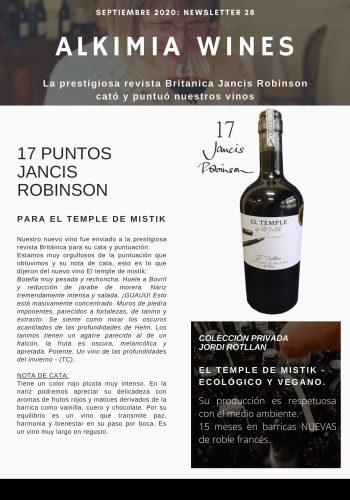 News 28 CAST Jancis robinson-1
