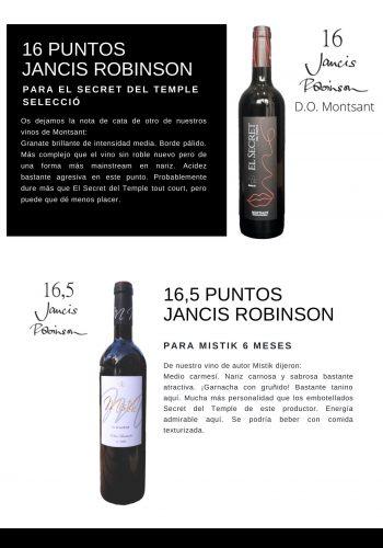 News 28 CAST Jancis robinson-3