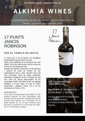 News 28 CAT Jancis robinson-1