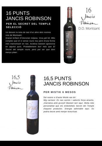 News 28 CAT Jancis robinson-3