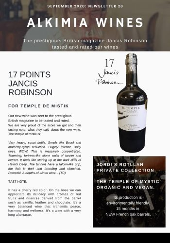 News 28 ENG Jancis robinson-1