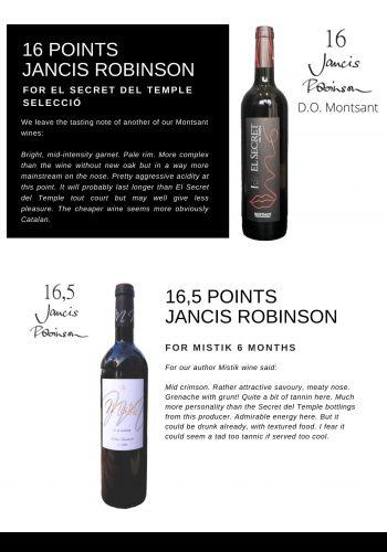 News 28 ENG Jancis robinson-3